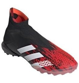 Adidas adidas Predator 20+ TF Artifical Turf Soccer Shoe