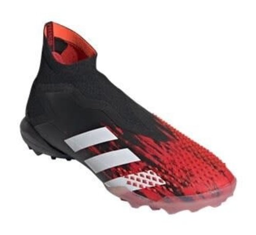 Goalkeeper Gloves Soccer Express modelsPredator