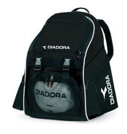 Diadora Diadora Squadra Jr. Backpack