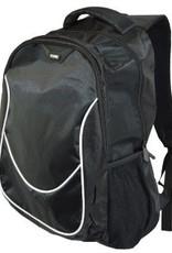 Vizari Vizari Real Backpack