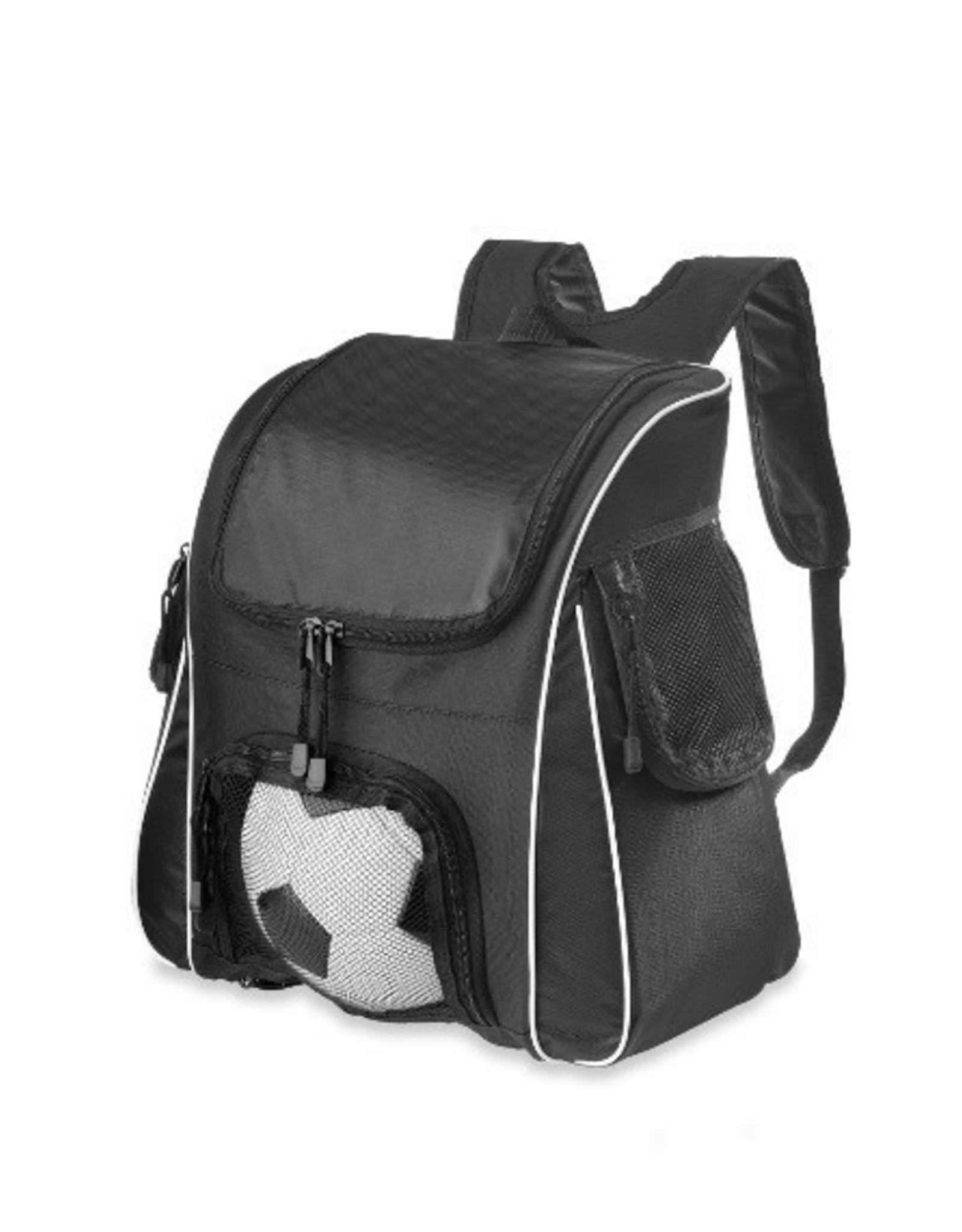 Vizari Vizari Taranto Backpack With Mat