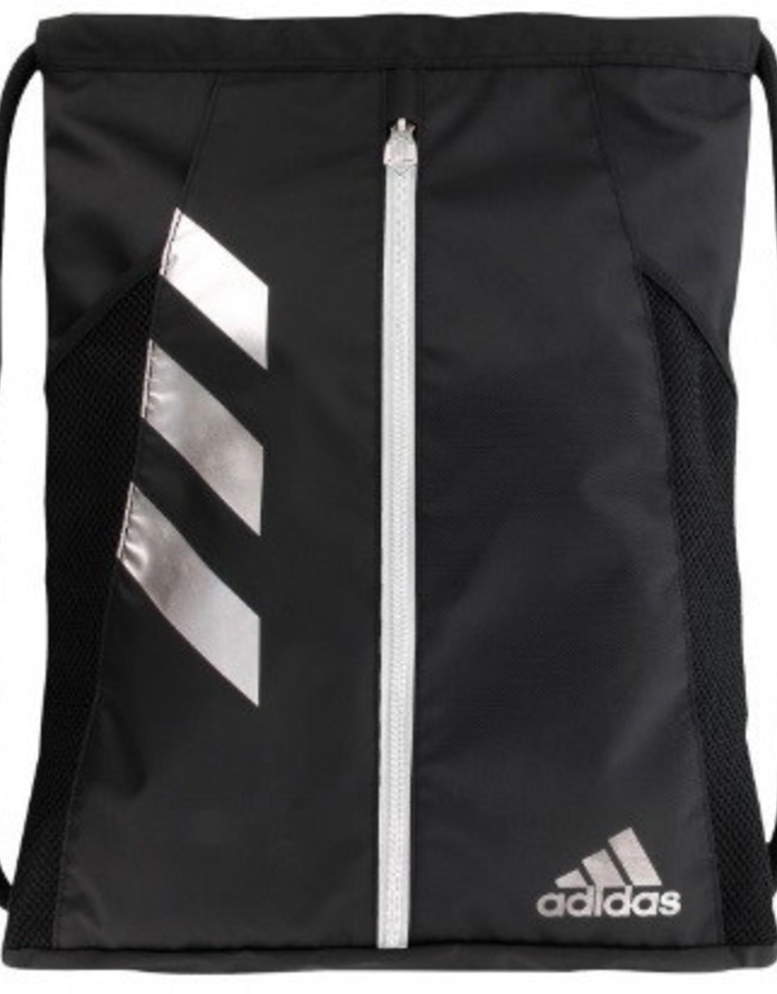 Adidas Adidas Team Issue Sackpack