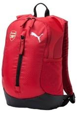 Puma Puma Arsenal Backpack