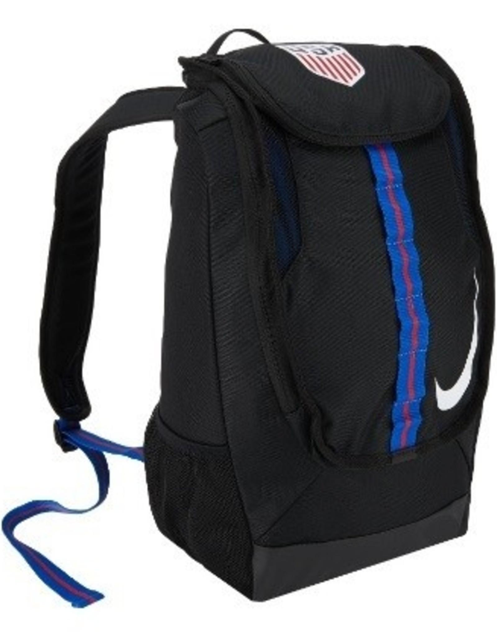 Nike Nike USA Shield Backpack