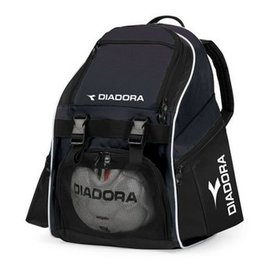 Diadora Diadora Squadra Backpack