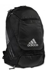 Adidas Adidas Stadium Team Bag