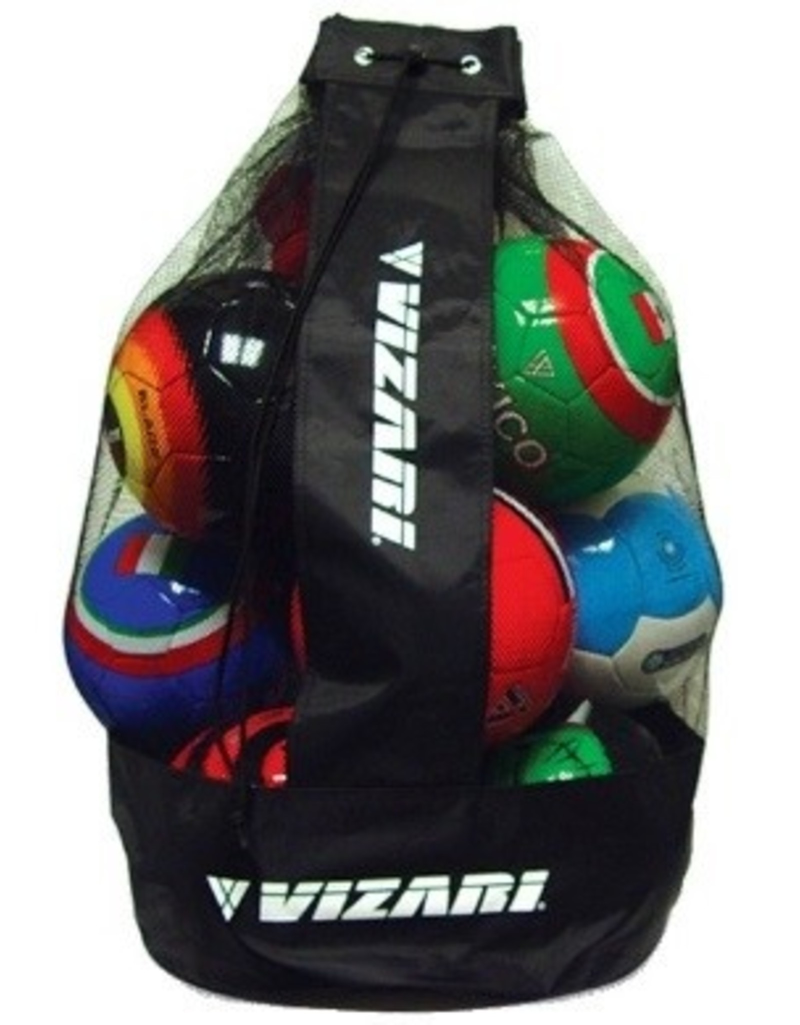 Vizari Vizari Ball Bag