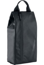 Nike Nike FB Shoe Bag 3.0