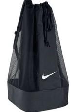 Nike Nike Club Team Ball Bag