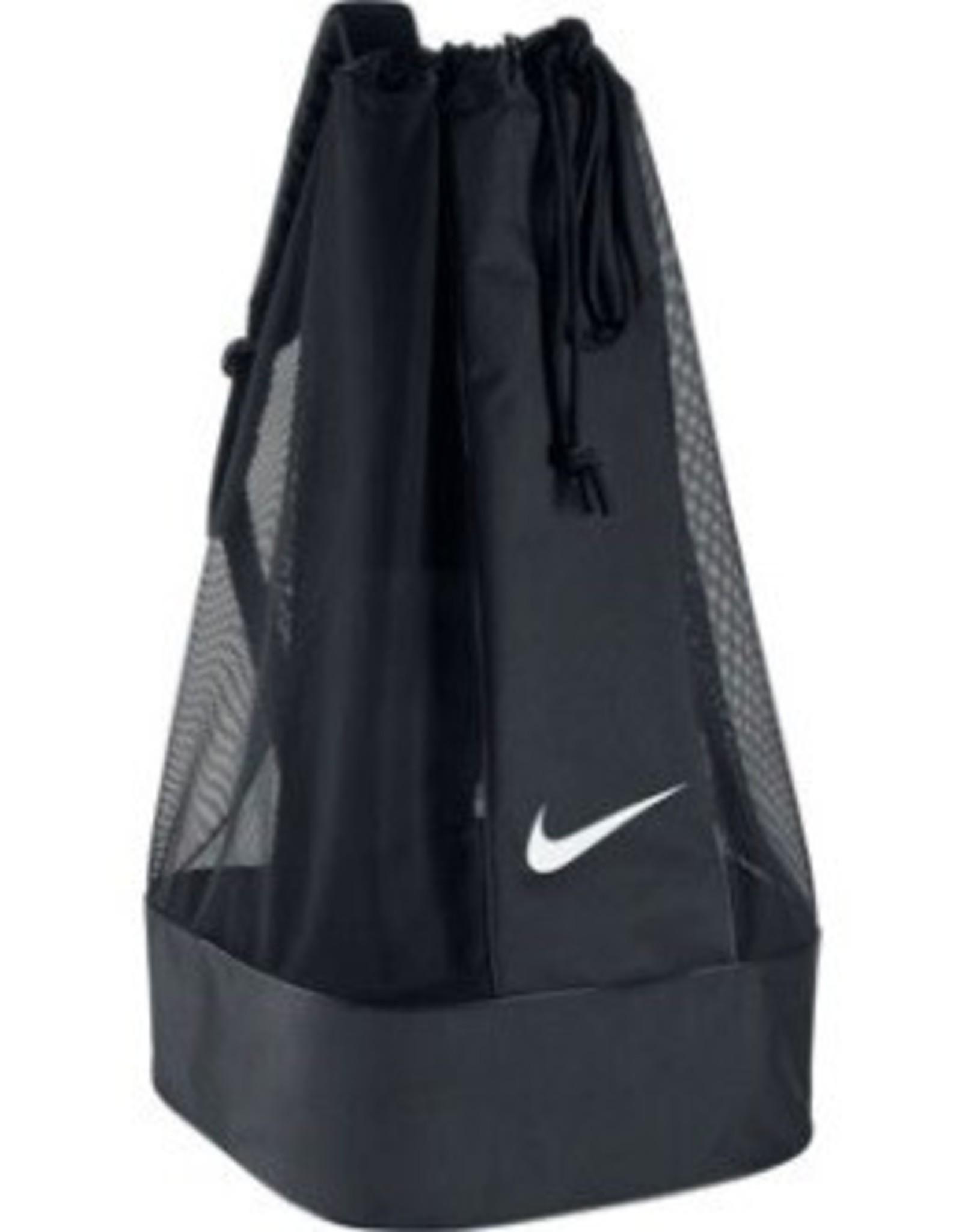 Nike Nike Soccer Team Ball Bag