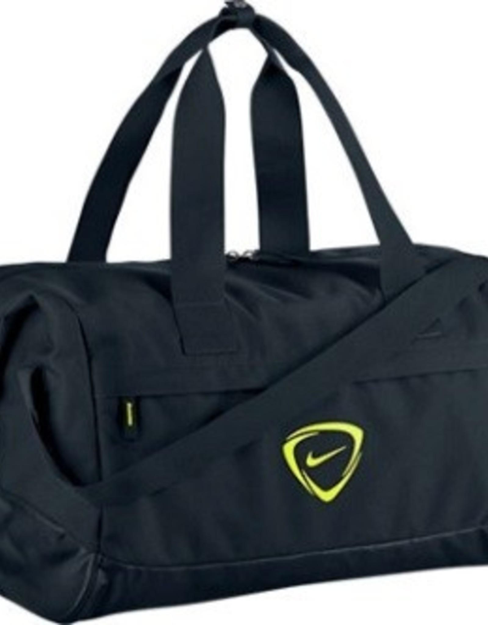 Nike Nike Soccer Compact Duffel  Bag