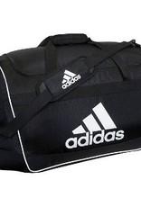 Adidas Defender II Medium Duffle Bag