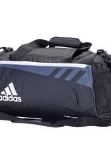 Adidas Team Issue Small Duffle Bag