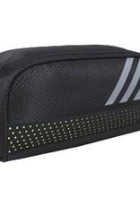 Adidas Adidas Stadium Team Glove Bag