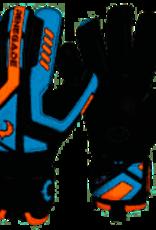 Renegade Renegade Gloves
