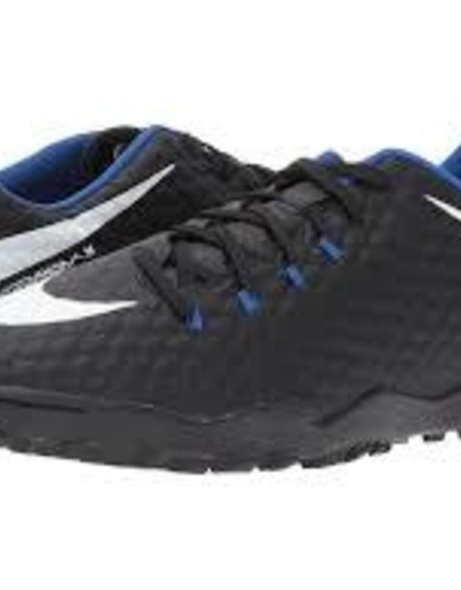 Nike Nike Hypervenomx TF
