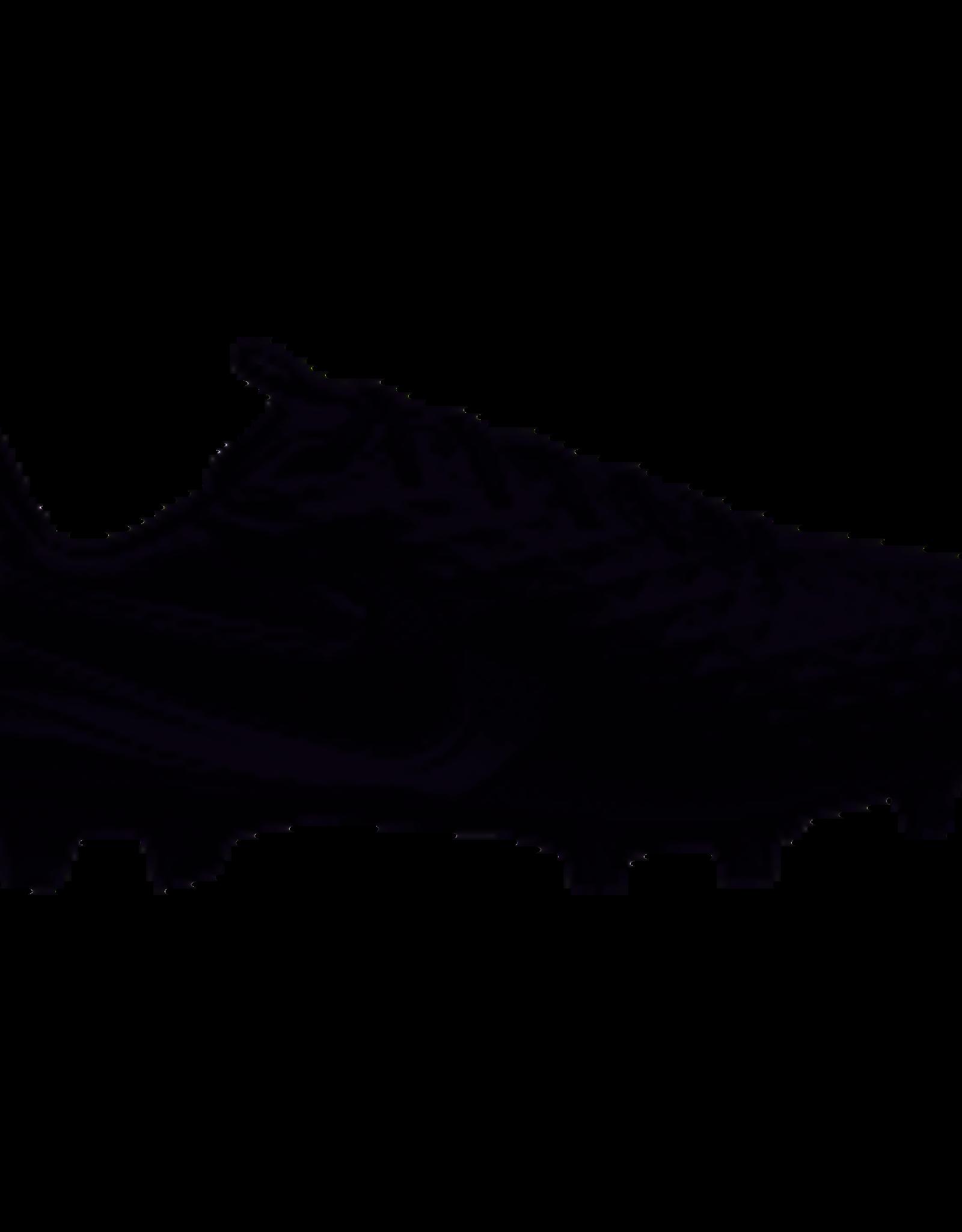 Nike Nike Tiempo  Legand 8 Pro FG