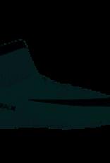 Nike Nike Mercurial X  TF