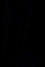 Adidas Adidas Metro Socks