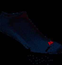 A4 A4 Performance No-Show Socks
