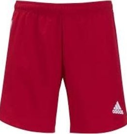 Adidas Adidas Condivo  Shorts