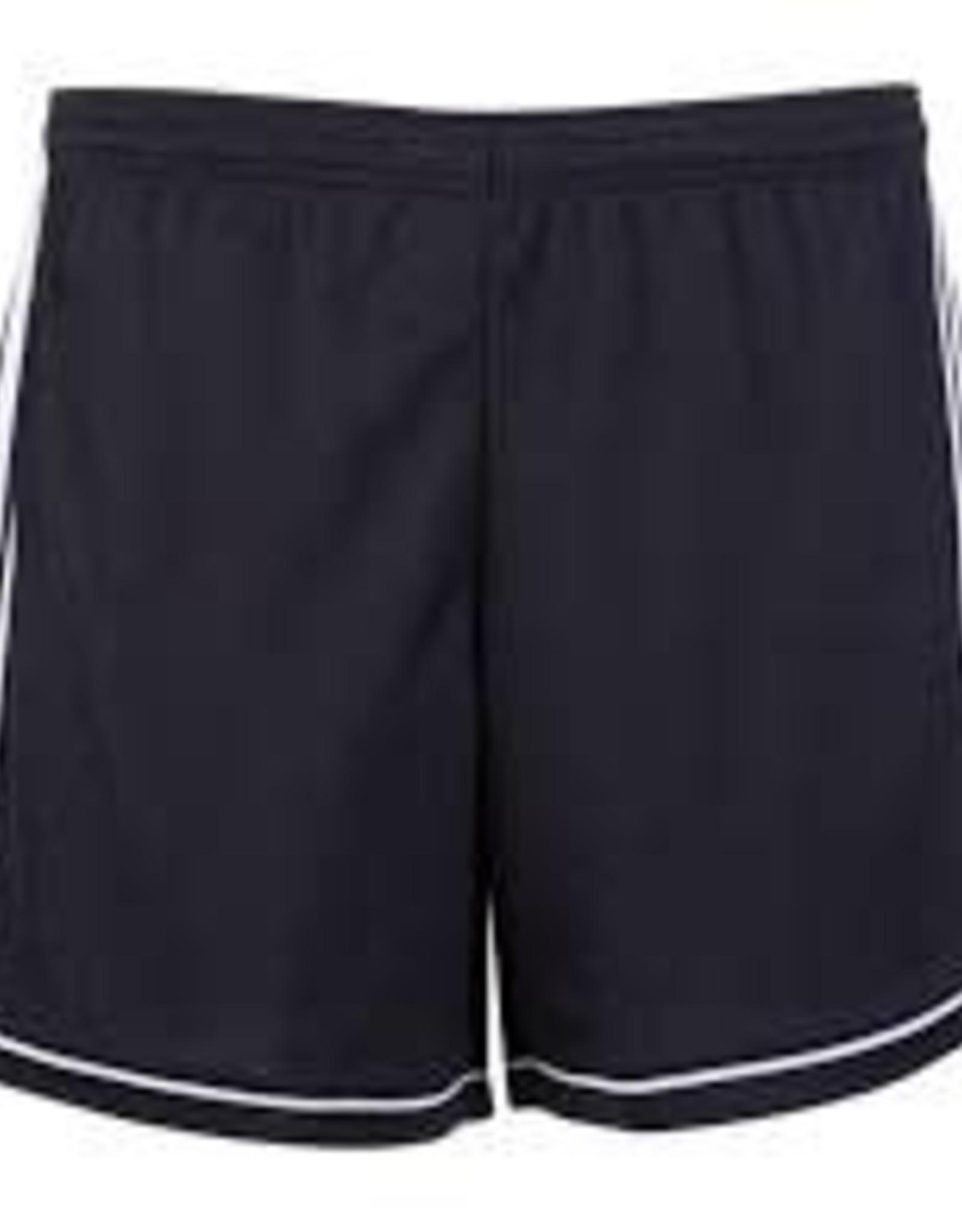 Adidas Adidas Squadra 17 Short with Logo
