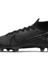 Nike Nike Mercurial Superfly 7 Pro FG