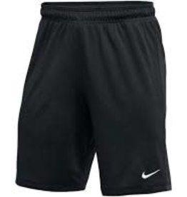 Nike Nike Park 11 Short Women