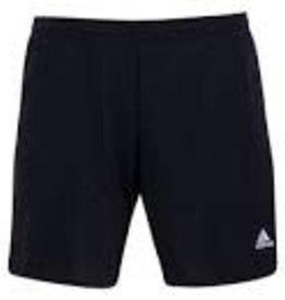 Adidas Adidas Estro 19 Shorts