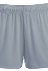 Adidas Adidas Tastigo 19 Women's Grey/White Shorts