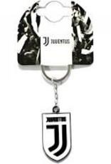 Mini Imports Juventus Key chain