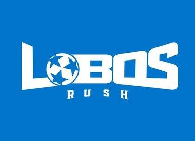Lobos Rush