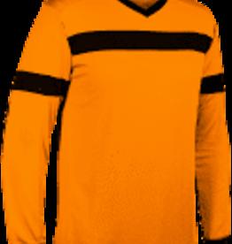 Champro Champro Goalie Jersey