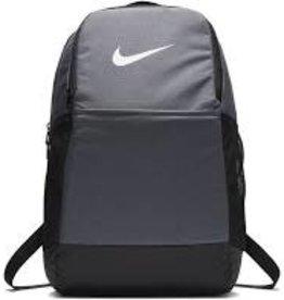Nike Nike Brasilia 9 Medium Backpack