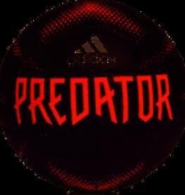 Adidas Adidas Predator Training Soccer Ball