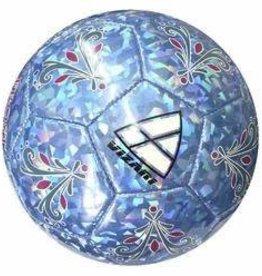 Vizari Vizari Frost 2 Soccer Ball