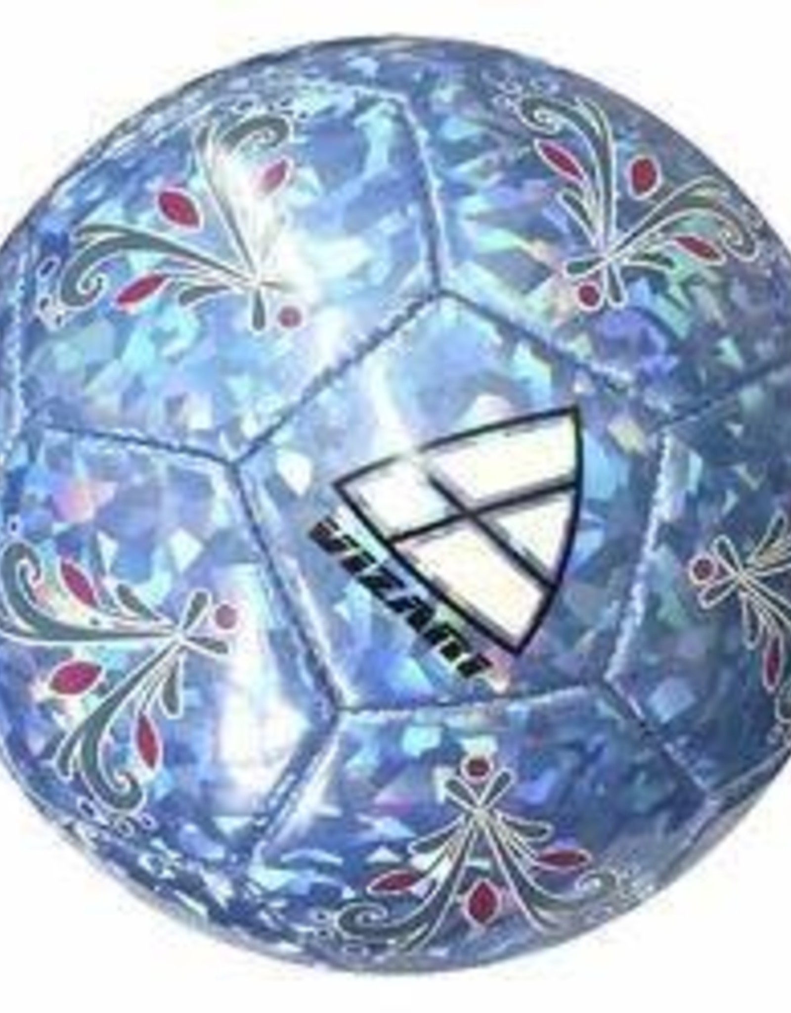 Vizari Vizari Blossom Soccer Ball