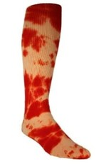 Red Lion Red Lion Tye-Dyed Socks