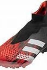 Adidas Adidas Predator 20+
