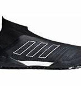 Adidas Adidas Predator Tango 18+ Turf