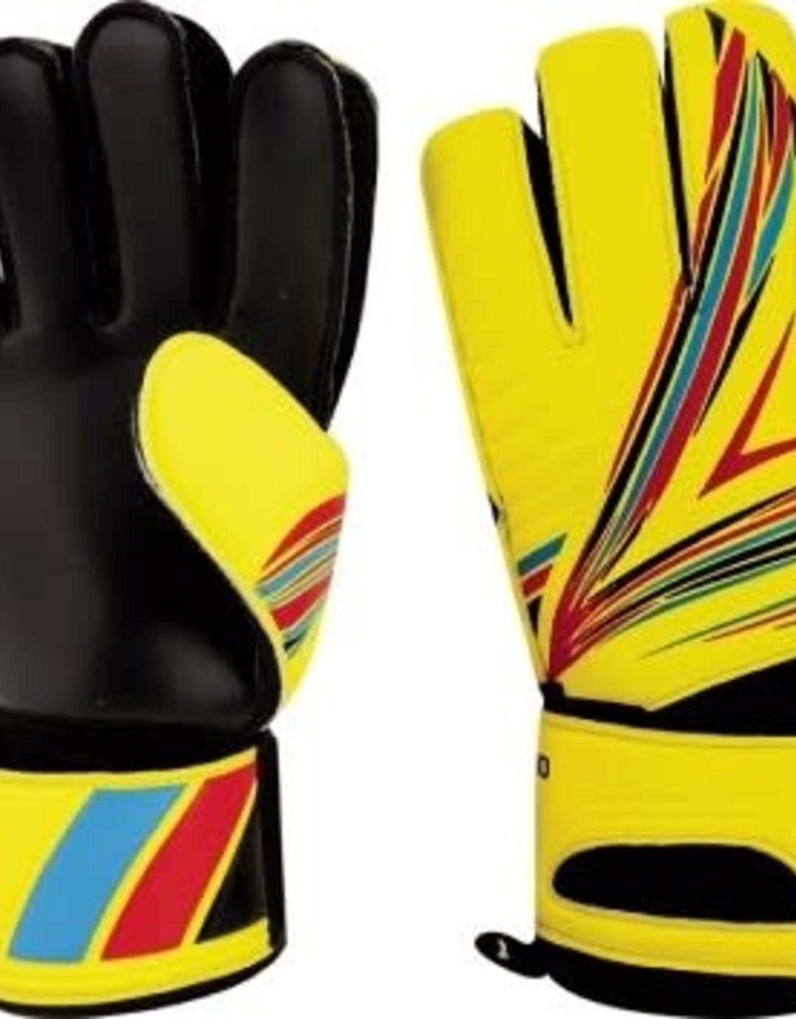 Vizari Vizari Rimo Finger Protection Goalkeeper Glove