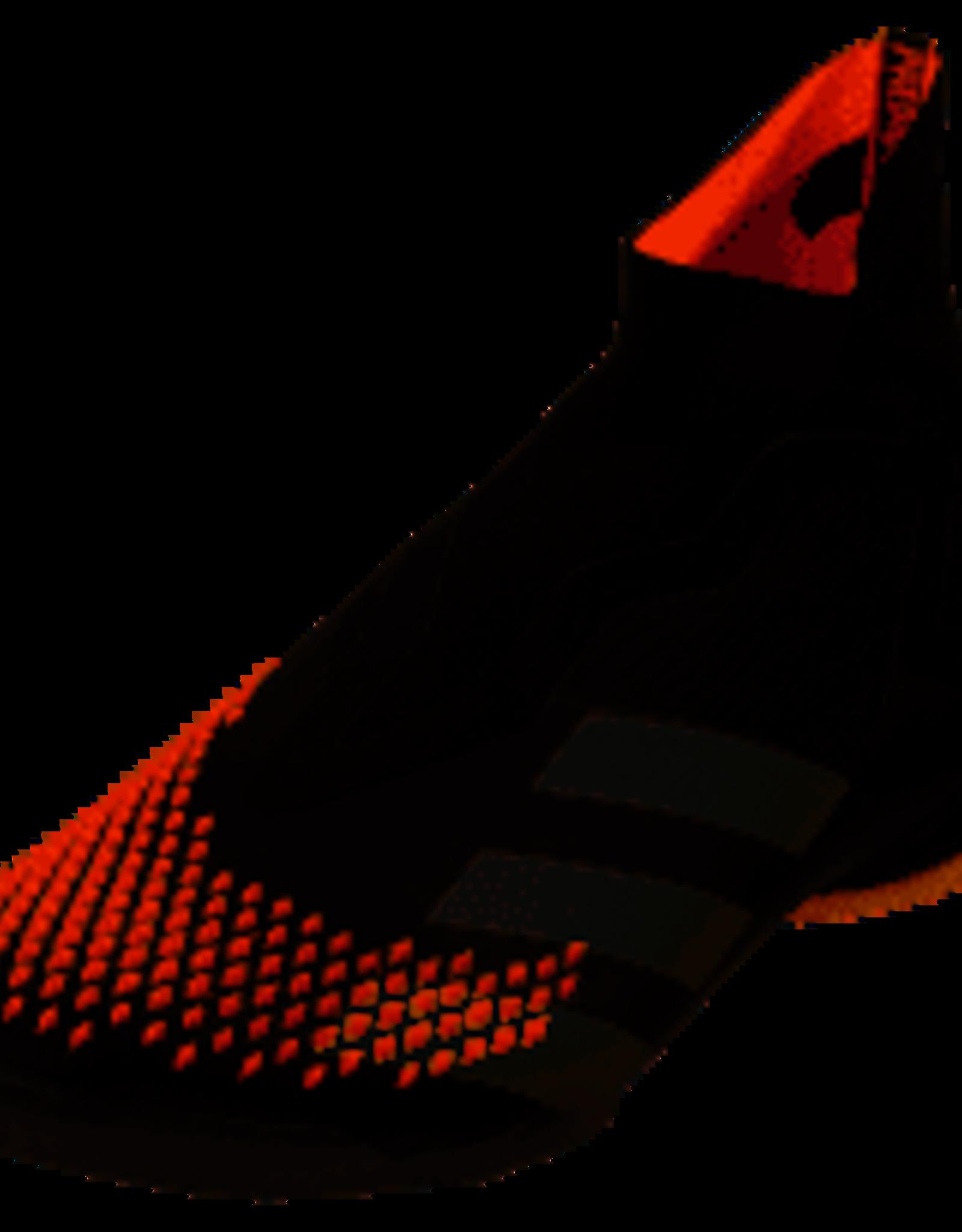 Adidas Adidas Predator Muator 20+ IN