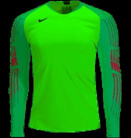 Nike Nike Gardien II Goalkeeper Jersey