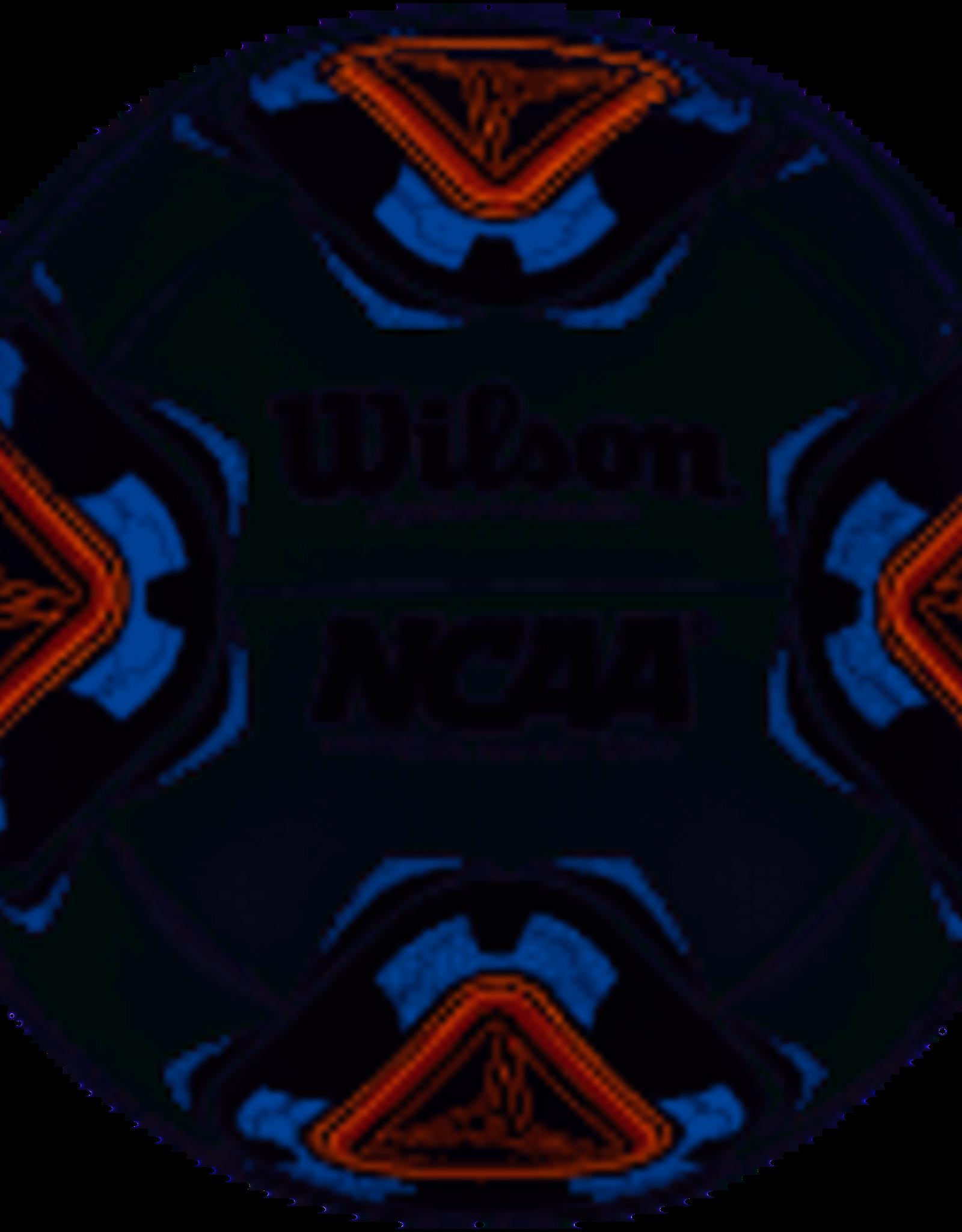 Wilson Wilson NCCA Forte Fybrid II Soccer Ball