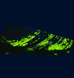 Adidas Adidas Copa 20+ FG