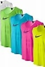 Nike Nike Training Bib