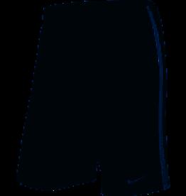 Nike Nike League Knit II Short