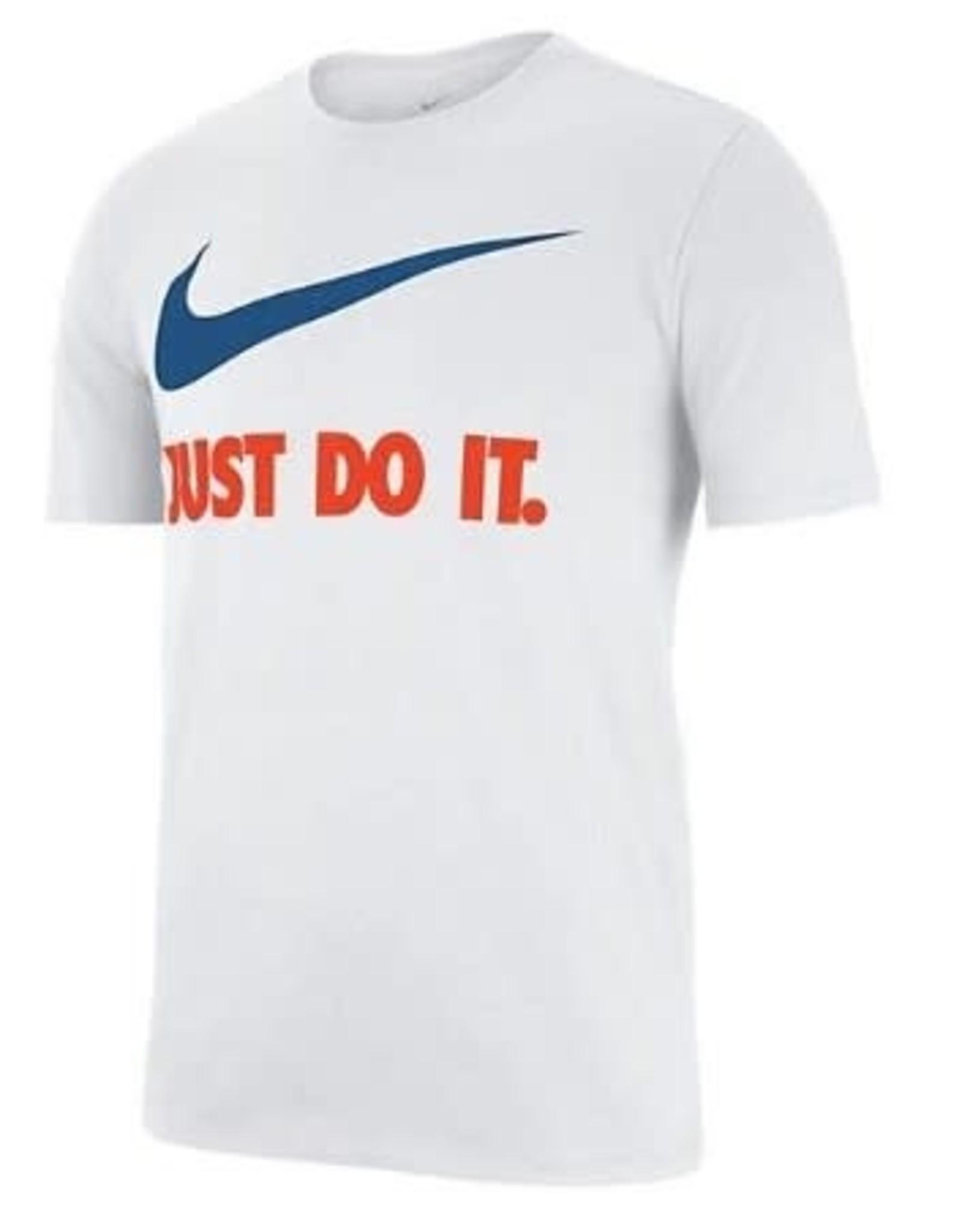 Nike Nike Just Do It Swoosh Tee