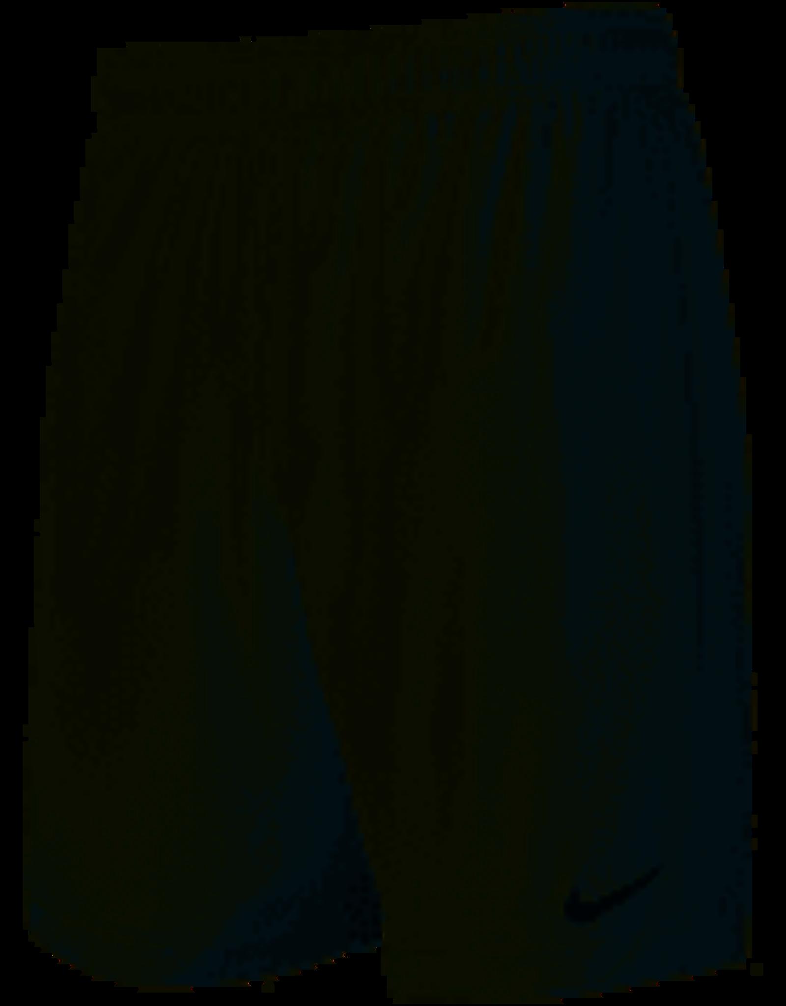 Nike Nike League Knit Short