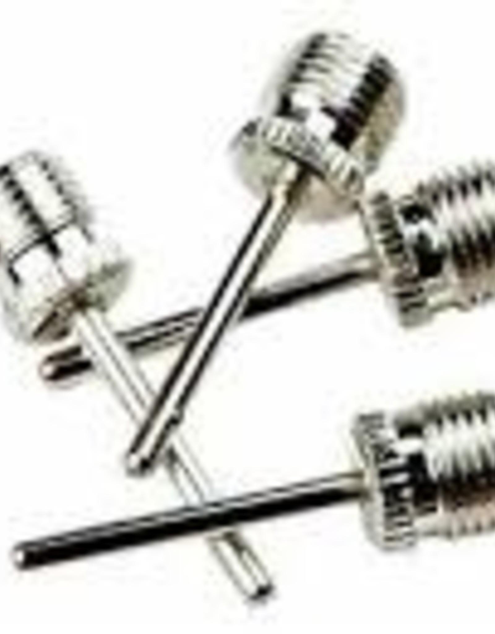 Champro Champro 3 pack needles